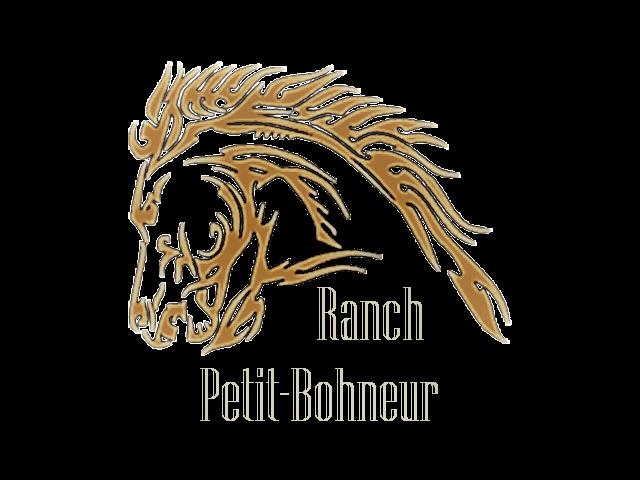 Ranch du Petit-Bohneur